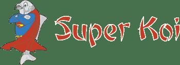 Superkoi