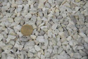 Superkoi granit udstilling 3