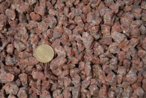 Superkoi granit udstilling 4
