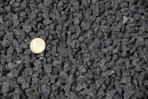 Superkoi granit udstilling 5